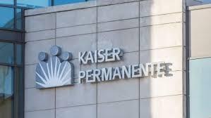Keiser building